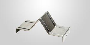 Accessoires pour rayonnages