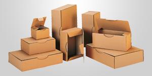 Boîtes