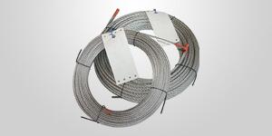 Câbles et cordes