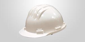 Protections de la tête