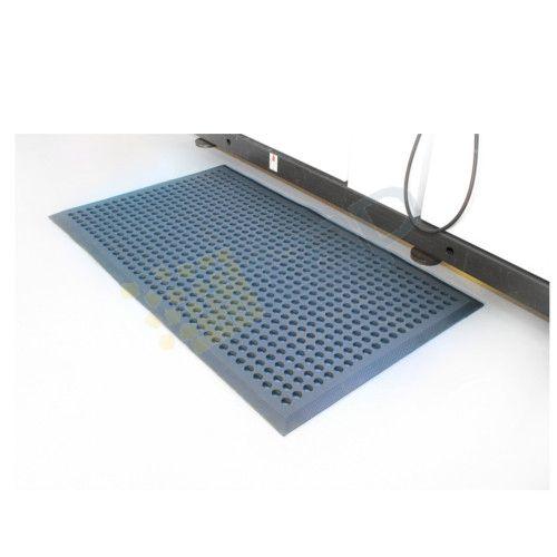 tapis anti fatigue multifonctionnel - Tapis Anti Fatigue