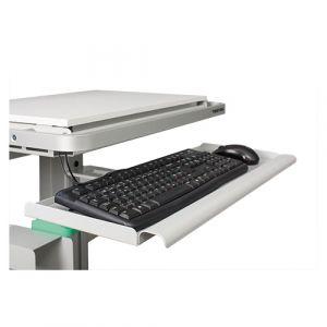 Tablette pour clavier pour 0002065