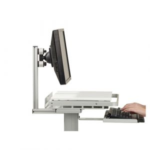 Bras articulé pour écran LCD pour 0002065