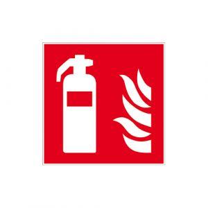 Panneaux incendie - Extincteur d'incendie