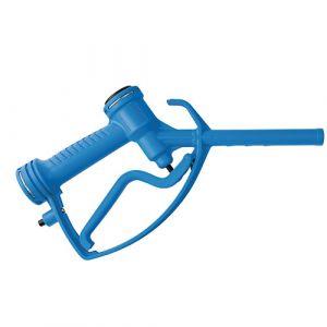 Pistolet manuel pour Ad Blue