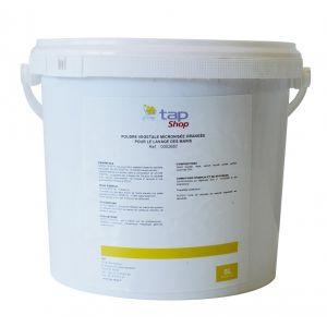 Savon végétal en poudre - 5 L