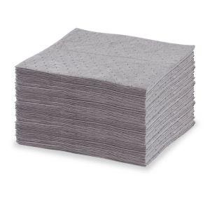 Absorbant universel économique - Grammage 240 g/m² - 100 feuilles