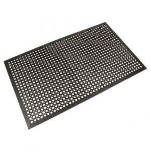 Tapis anti fatigue tout usage