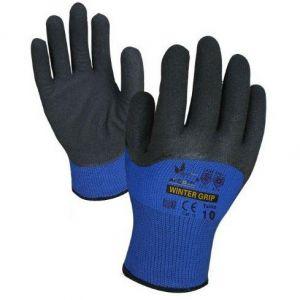 Gants anti-froid pour milieux froids et humides