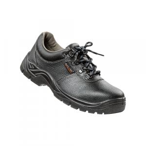 Chaussures de sécurité basses S1