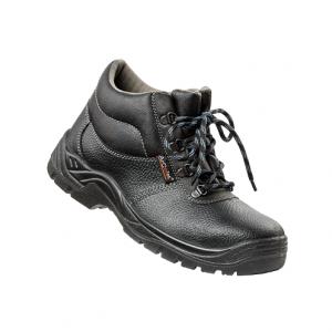 Chaussures de sécurité hautes S1