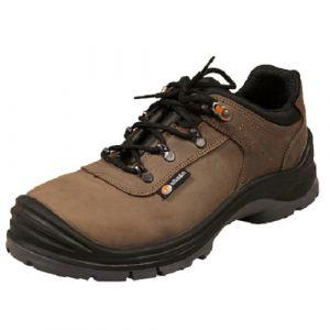 Chaussures de sécurité basses S3 composite -45