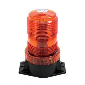 Feux LED à éclats