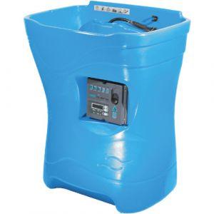 Fontaine de nettoyage biologique - 11 l