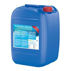 Solution pour fontaine de nettoyage - 20L
