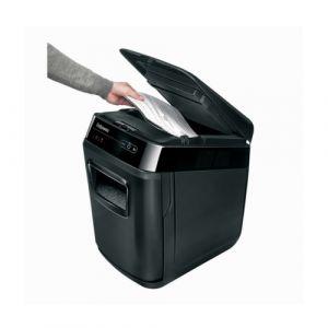 Destructeur de document