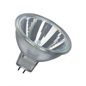 Lampe halogène forme réflécteur - EEK = B