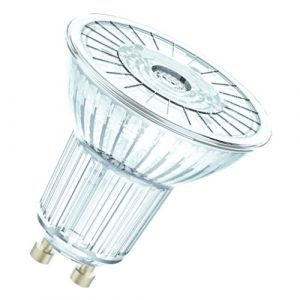 Lampe LED - EKK =A+