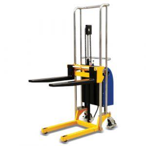 Gerbeur électrique - Force 400 kg
