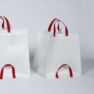 Box Bag 72L