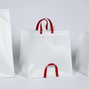 Box Bag 125L