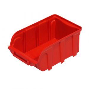 Bac à bec rouge 28 litres
