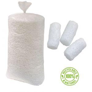 Particules pour emballage 0,5 m3