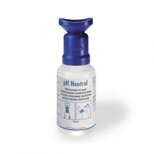 Recharge PH neutre (200 ml)