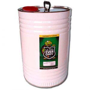 Ultra Ever Dry : bidon 10 L (2ème couche)