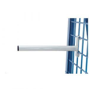 Tube porte outils 0.5 kg