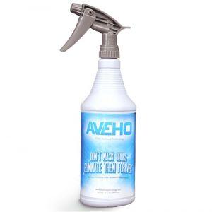 AVEHO spray anti-odeurs -0,95L