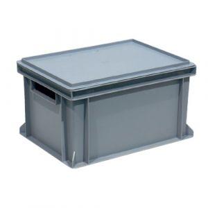 couvercle pour bac en plastique 400x300 mm