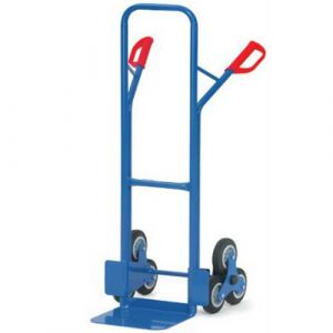 Diable escaliers - charge 200 kg