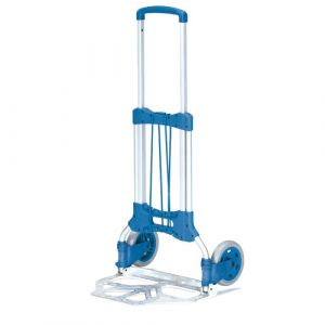 Diable pliant - Force 125 kg