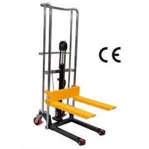 Gerbeur manuel - Force 400 kg