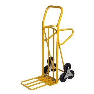 Diable escalier-870x510x1225 mm-Sans frein