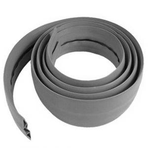 Passe câble souple PVC