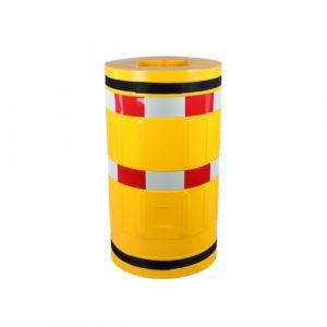 Protection pour pilier