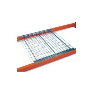 "Plancher métallique ""EASYPICK""  1050x880 mm"