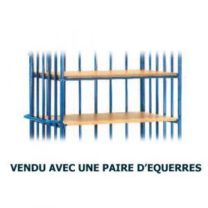 Plateaux 1000x600