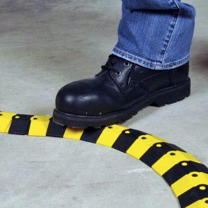 Protège câbles Sidewinder