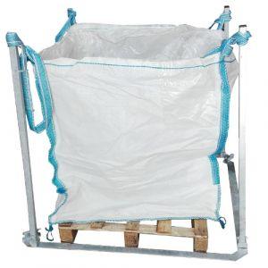 Support de remplissage BIG BAG