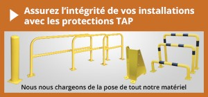 https://tap-shop.fr/protection-b-p.html