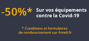 https://tap-shop.fr/protection-epidemie.html