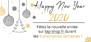 https://tap-shop.fr/prixfous-2020