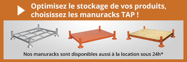 https://tap-shop.fr/rayonnages-et-accessoires/manuracks-et-supports-big-bag.html
