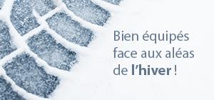 https://tap-shop.fr/deneigement/special-hiver.html